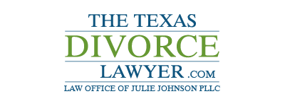 Dallas divorce lawyer and family attorney the texas divorce lawyer hello were sorry to barge in but we are available to answer your questions solutioingenieria Choice Image