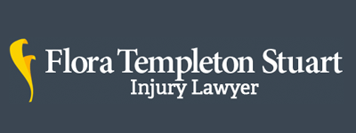 Image result for Flora Templeton Stuart Injury Lawyers
