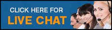 Click to Chat